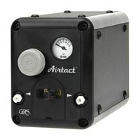 Airtact Control System