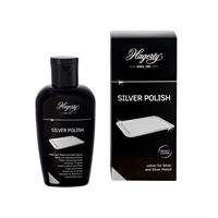 Hagerty SILVER POLISH, 100 ml