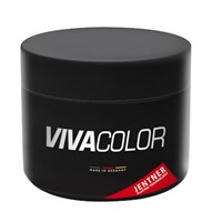 Vivacolor Effect Pearl Silver, 5 g