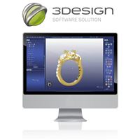 3DESIGN ATELIER software